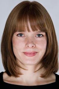 Inga Menzel, Gründerin von Corporate Heroes und Geschäftsinhaberin