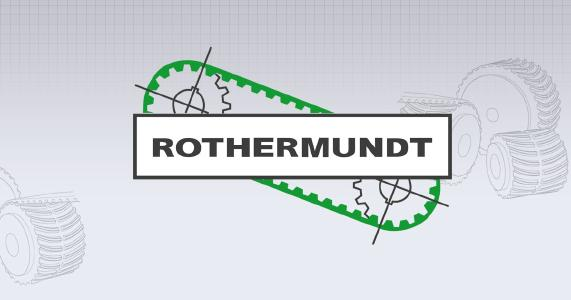 Walther Rothermundt GmbH und Co. KG