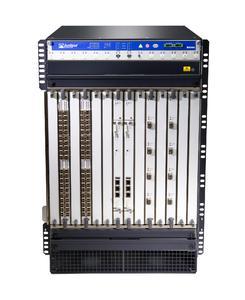 MX960 von Juniper Networks