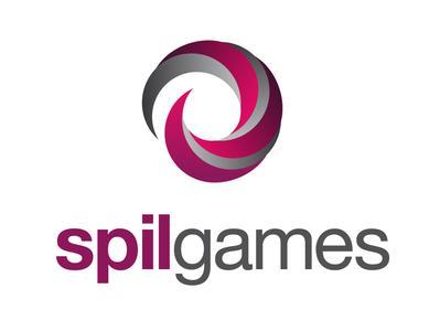 Spil Games, die weltweit größte Social Gaming-Plattform