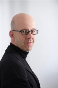 Thomas Pött leitet seit 1. Januar 2016 die Business Unit S4B bei Westcon UCC. Der Microsoft Experte hat langjährige Erfahrung als Business Development Manager. In enger Zusammenarbeit mit Partnern wird die Business Unit neue Value-Add-Produkte und Service-Ansätze für Microsoft Skype for Business entwickeln.