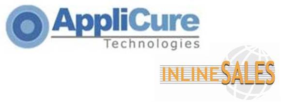 Logo_Applicure_IS