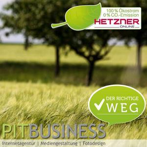 Internetagentur - Web-Design - IT-Beratung aus Würzburg