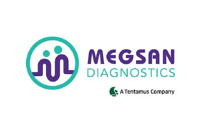 Megsan Diagnostics: Megsan and Tentamus Group begin new Indian project within the human diagnostics market (including COVID-19 testing)