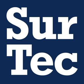 SurTec auf der surface technology 2018