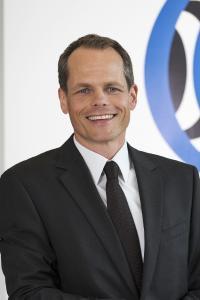 Andreas Bechtold Infinigate Deutschland GmbH Geschäftsführer