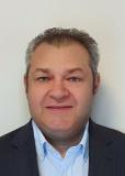 Constantin Avromescu zum Head of Sales, Network, RV & Fleet ernannt