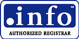 For every newly registered info-domain free webspace