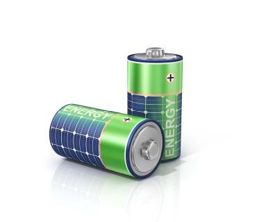 Neben Batterien ist die Produktion von SUV-Modell Y geplant