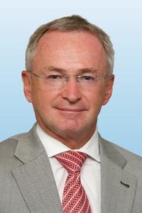 Günther Elsner