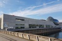 1_La Seine Musicale_Panorama_Gesamtansicht_vor der Fassadenveredelung
