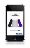 FACT-Finder unterstützt Mobil Commerce und zaubert Webshops auf das   iPhone
