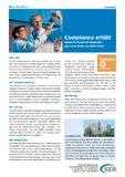 BASF-Tochter Elastogran: Compliance erfüllt - Monat für Monat 20 Gigabytes aus Lotus Notes ins eMail-Archiv