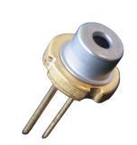 Laserdiode für die Industrie-Sensorik