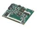 New Low Power SOM-4466 ETX 3.0 Module Board with AMD G-Series APU