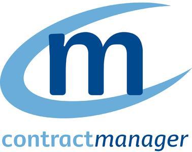contractManager Vertriebsgesellschaft mbH mit neuen Standorten in Wathlingen und Hamburg