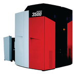 Xeikon appoints MDP to distribute Xeikon 3000 Series in Iberia