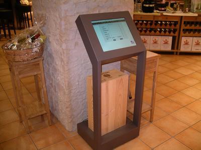 RFID-Terminal von VistaSys_300dpi