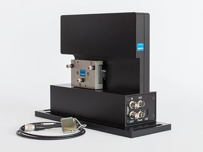 Spatial Light Modulator from Jenoptik
