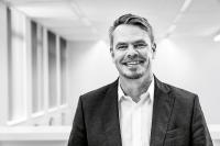 Björn Hoffmeyer, CCO PAYONE
