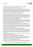 Infoblatt Recycling von Li-Ion Akkus