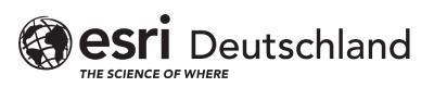 Esri_Deutschland_Emblem_tag_ohne_1C.png