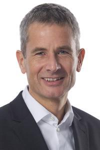 Ralf Faschinger