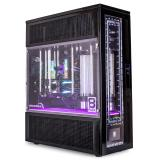 EXKLUSIV bei Caseking - Limitierter High-End-PC 8Pack Supernova XL