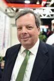 Stefan Mülhens - Geschäftsführer AmpereSoft