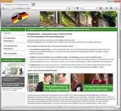 formativ.net erstellt neues Onlineportal Energieforum Rheinland-Pfalz