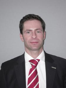 Jan Skrzypczak