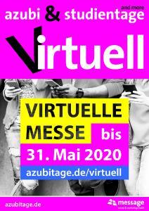 [PDF] Virtuelle Messe der mmm message messe & marketing GmbH