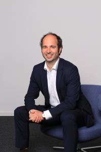 Henning Prigge verstärkt das Energie & Infrastruktur Team von Capcora