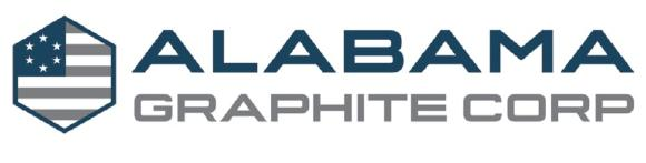 Alabama Graphite Logo