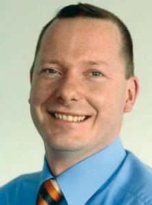 Paulus Sachar