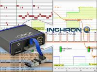 Toolbox from PLS and INCHRON makes it easier to detect and correct timing errors