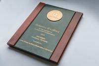 John Deere Partner Award / Fotos: STILL GmbH