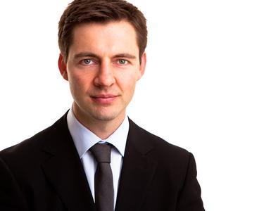 Ende 2012 übernahm Marcel Zeller (36) als neuer Geschäftsführer den Berliner Standort des bundesweit  aufgestellten IT-Dienstleisters CEMA.