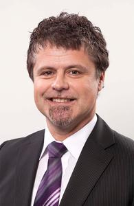 Jörg Böckel