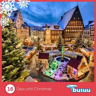 busuu_weihnachten_1.jpg
