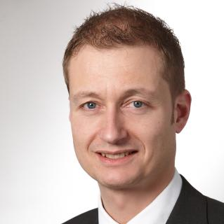 Klaus Kappen wird Chief Technology Officer (CTO) Defence