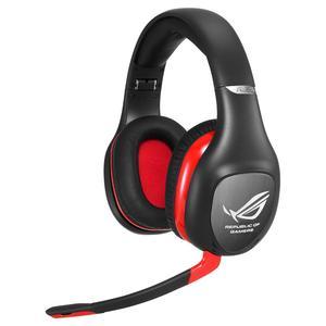 ASUS ROG Vulcan PRO Stereo Gaming Headset