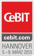 Deutscher Branchenprimus hat in Hannover gleich fünf Neuheiten i...