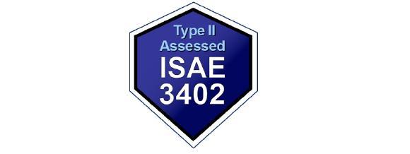 ISAE 3402 Typ II – für besseres Outsourcing