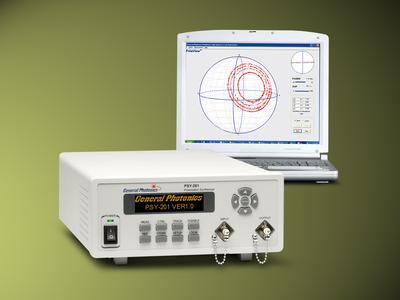 Deterministic Polarization Controller PolaFlex™
