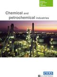 Information brochure for the chemical industry