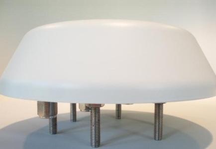 Train Antenna 5.8 GHz.jpg
