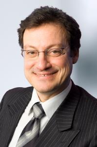 Mario Orlandi