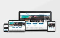 Canvys - Visual Technology Solutions, Launches New Website for  Custom Monitor Solutions