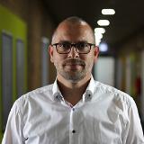 SugarCRM Buchautor Mirco Müller ist Geschäftsführer der Insignio CRM GmbH